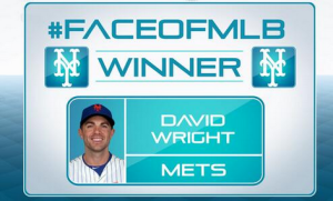 wright-face-of-mlb
