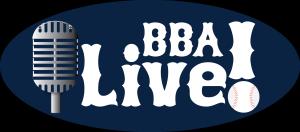 bba live 2014