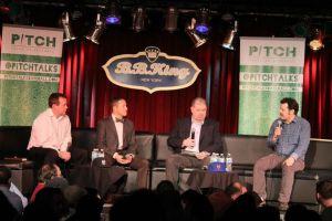 pitch-talks.0.0