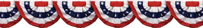patriotic-bunting