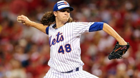 071515-mlb-new-york-mets-jacob-degrom-pi-je-vresize-1200-675-high-12