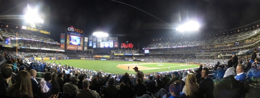 31-citi-field-sec123-mid-back