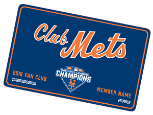 club_mets_card_300x225
