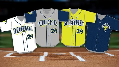 fireflies_uniforms_v85cqmnv_20ivgymx