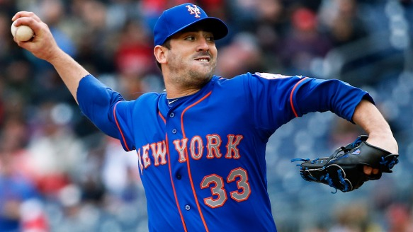 matt-harvey-mets-tri
