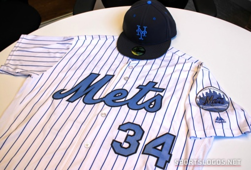 new-york-mets-fathers-day-uniform