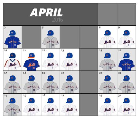 16-new-york-nl-april