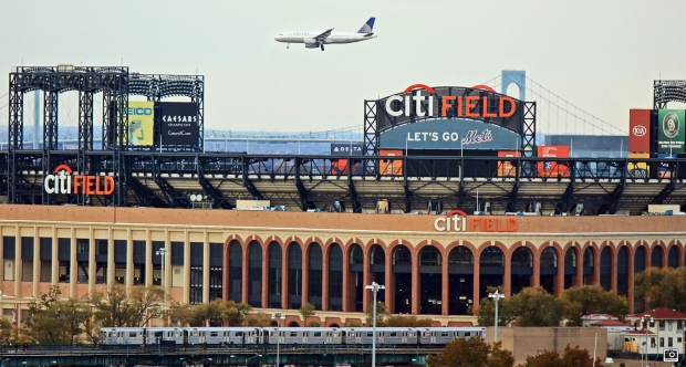 blog_citifield_terrace
