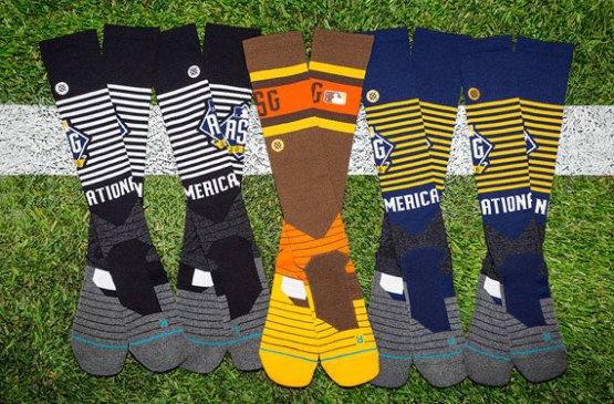 stance-socks-feat