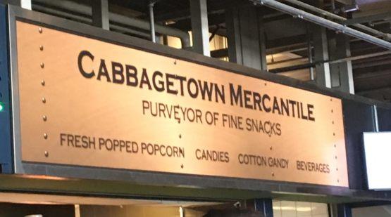 cabbagetownmercintilesauce