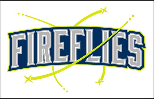 9848_columbia__fireflies-jersey-2016