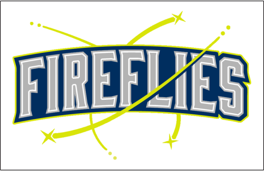 Image result for the columbia fireflies