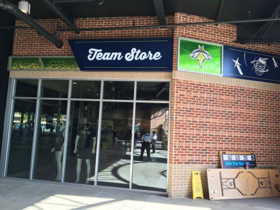 mason jar team store NOW GLOW.jpg