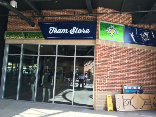 mason jar team store NOW GLOW.jpg