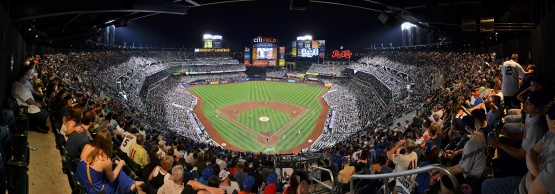 126_5495-citi-field-panorama-photomerge-mets-yankees