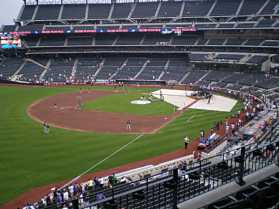 new-york-mets-section-332