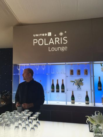 polaris lounge bethpage 4445
