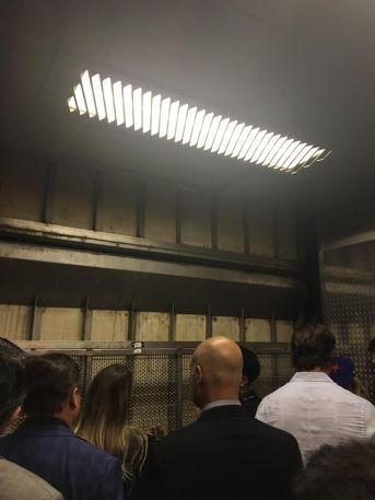 saunavator.jpg
