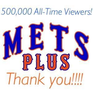 500000-metsplus-logo