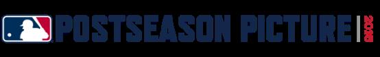 postseason picture 2016 logo.png