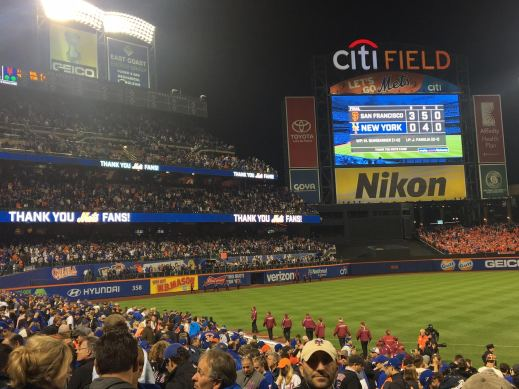 fianl-score-thank-you-mets-fans