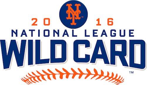 mets-2016-wild-card-logo