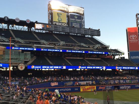 pepsi-at-citi-field