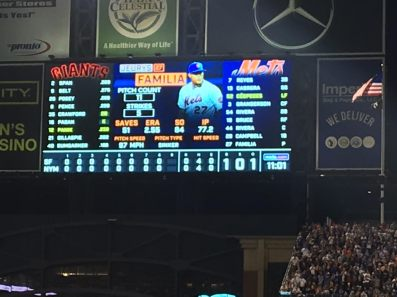 scoreboard rf 9th inning.jpg