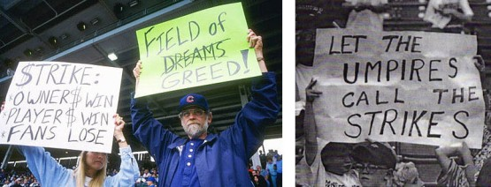 major-league-baseball-strike-signs-1994-1995