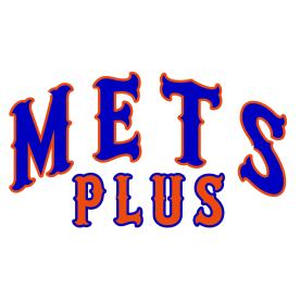 mets-plus-2015-logo