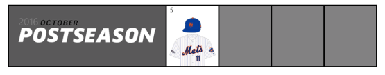 16-new-york-nl-postseason