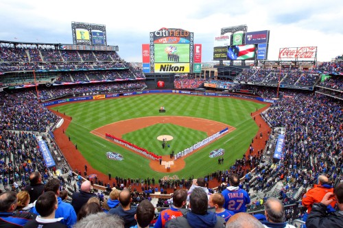 citi-field-home-opener-2016-e1460144372469
