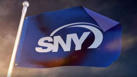 the_new_sny_mets_opening_music_-_youtube-0-0