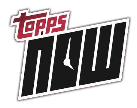 topps-now-logo