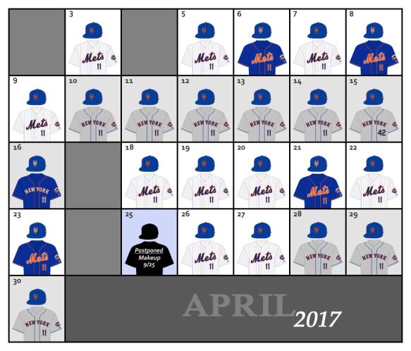 17-new-york-nl-april