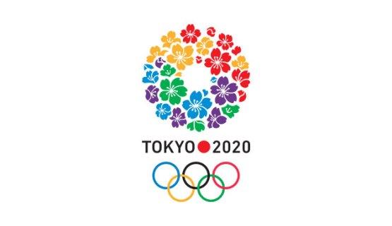 1105-tokyo2020