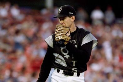 orel_hershiser_27_july_1999_mercury_mets_ny_daily_news_via_getty_images-0