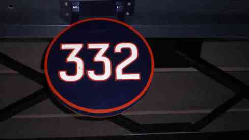 citi-field-section-332-sign