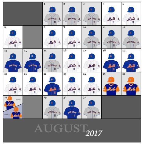 17-new-york-nl-august