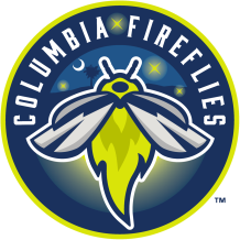 2205_columbia__fireflies-primary-2016