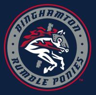 rumble-ponies-1
