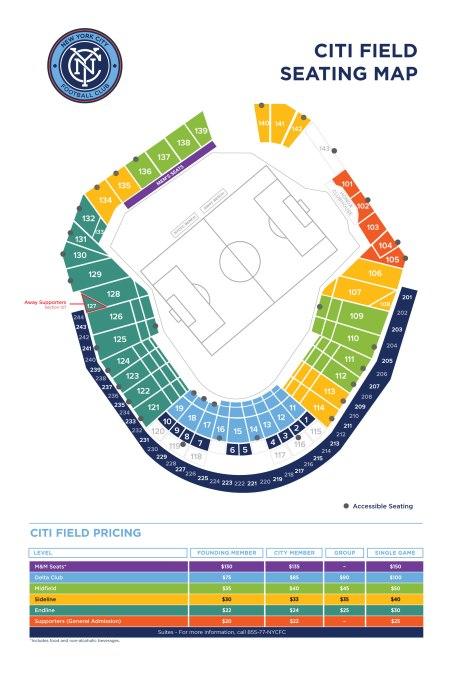 NYCFC_Seating-Chart_Citi-Field.jpeg