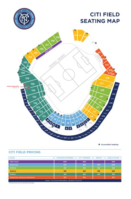 NYCFC_Seating-Chart_Citi-Field.jpeg