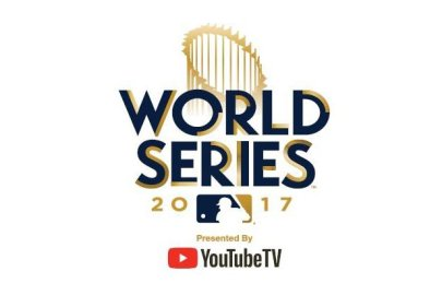 youtubeworldseries
