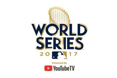youtubeworldseries