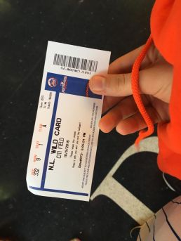 mets kiosk esh ticket recipt.jpg