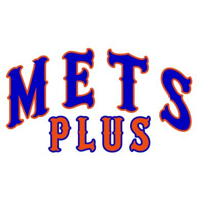 mets-plus-2015-logo-5