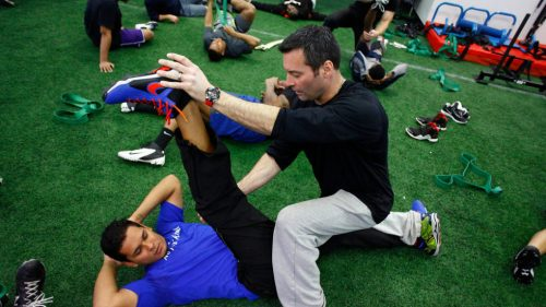 fitness-camp-tejada-michigan