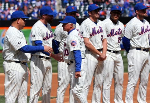 terry-collins-opening-day