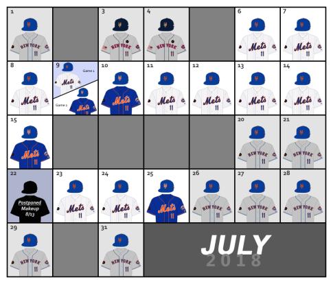 18-new-york-nl-july